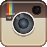 instagram_clear
