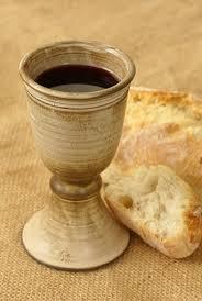 communioncup