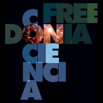 Resultado de imagen de Freedonia - Conciencia