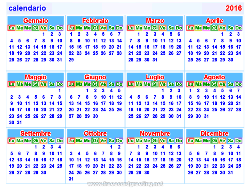 Google Calendar App For Windows Desktop | Calendar Cdr File Free