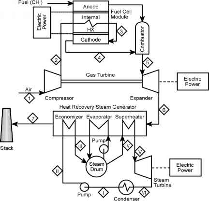 Light Wiring Diagram For 220 220 Volt Diagram Wiring