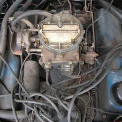 1966 Mustang 289 Engine Ra Rodeo Stereo Wiring Diagram Performance Intake And Carb Swap