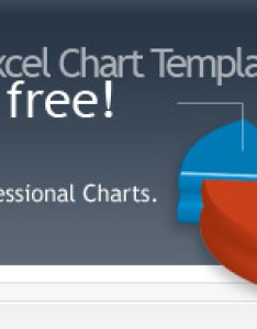 Free chart templates also download excel template samples tools addins www rh freeexcelcharts