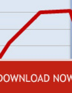 Download free excel chart template samples tools addins freeexcelcharts also www rh