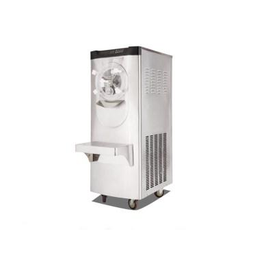 speiseeismaschine-40-liter-2