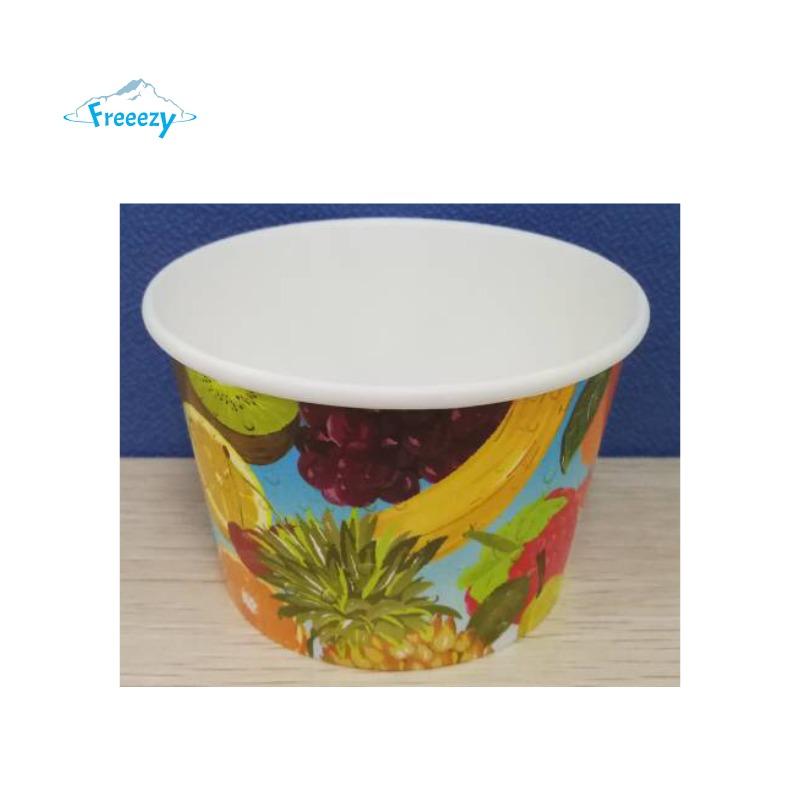 eisbecher-fruit-klein