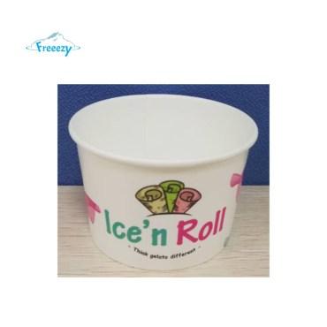 eisbecher-ice-roll
