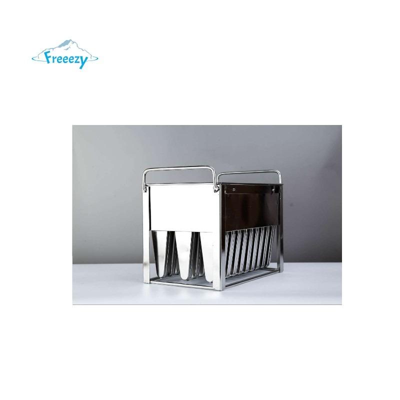 Pop Ice Molds (Behälter)