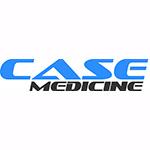 CASE Medicine