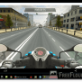 Computer Games For Windows 7 Driverlayer Search Engine