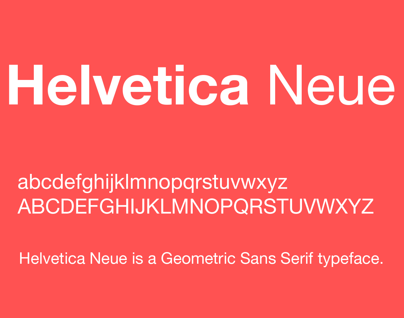helvetica neue font free download mac