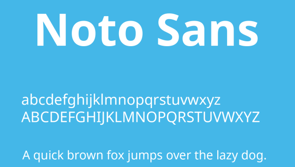 sitka font family download