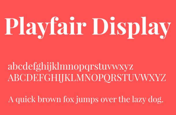 Frutiger Font Free Download - Free Fonts
