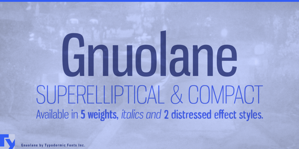 gnuolane_fp-950x475