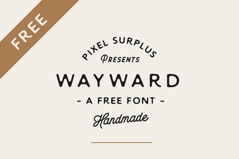Wayward-Sans-copy-2
