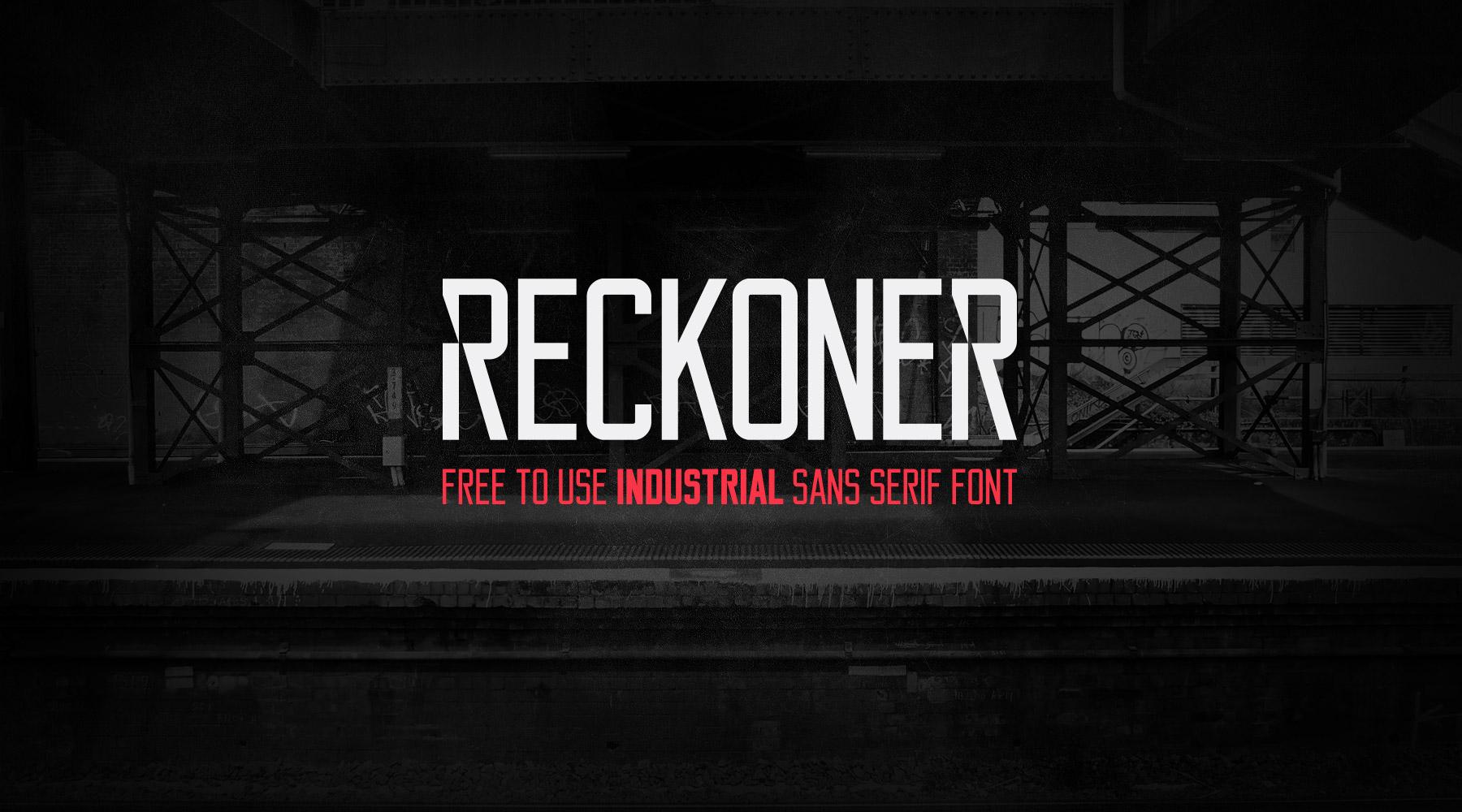 reckoner5