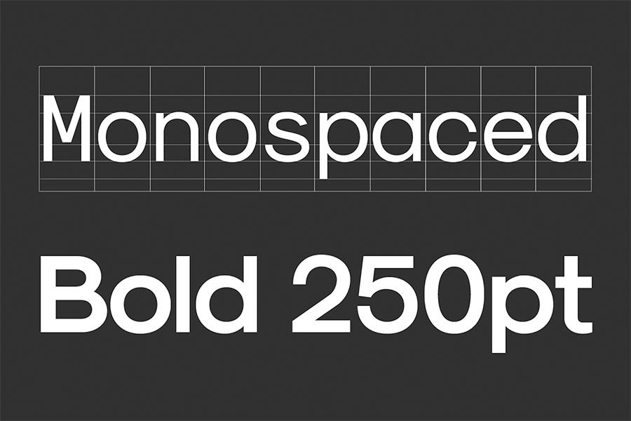 08_modernist-free-font
