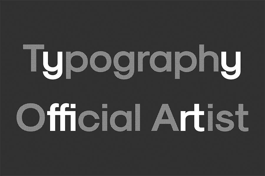 09_modernist-free-font