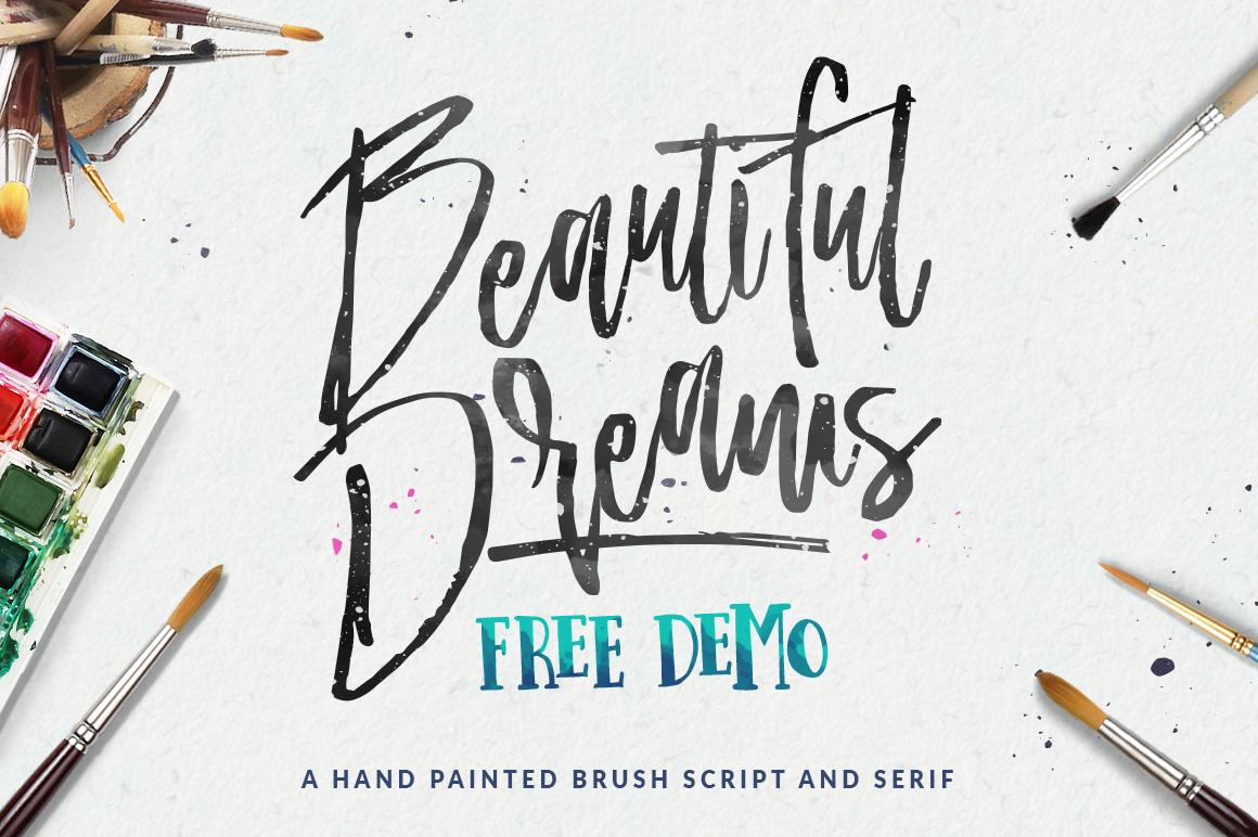 Beautiful-Dream-Free-Demo-prev01
