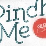 Gist Light Font