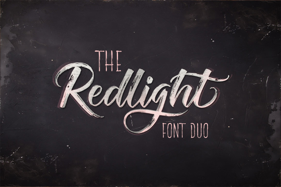 Rabittype_The-Redlight-Free_211116_prev01