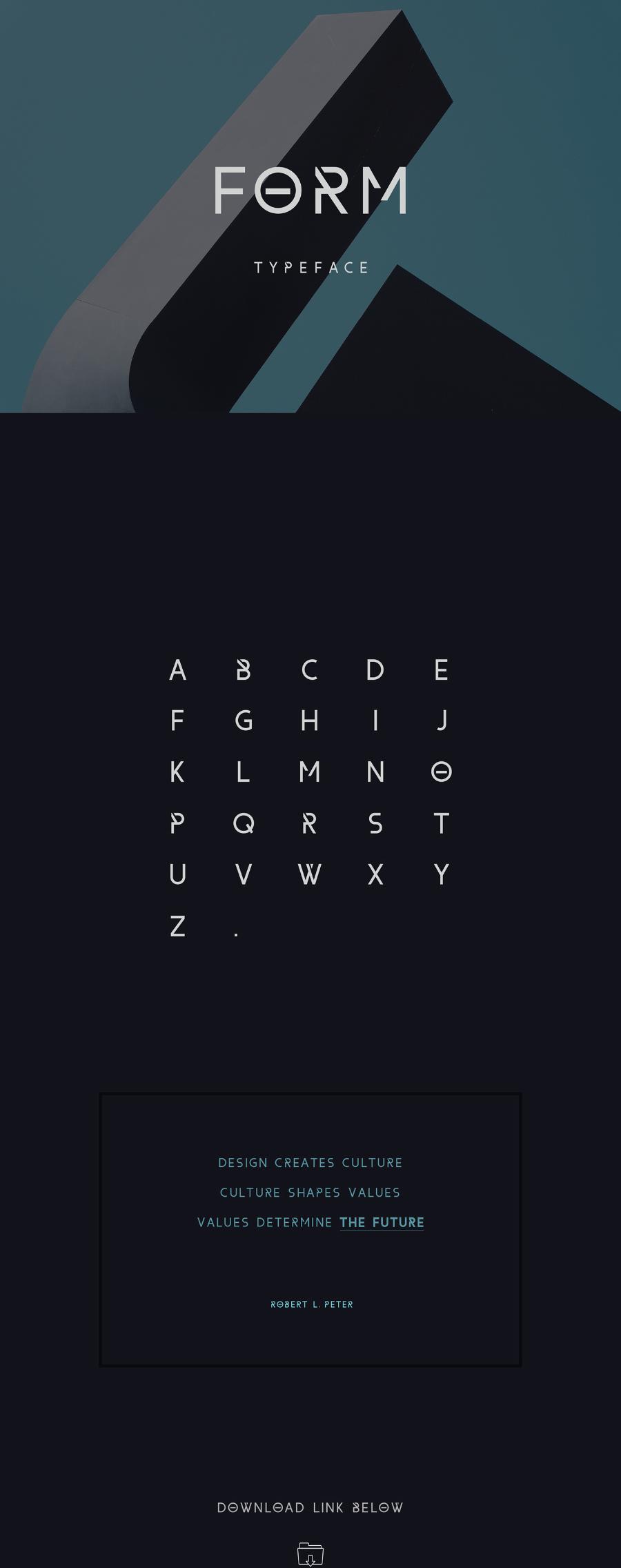 Wassim-Awdallah_Form-Free-Typeface_261216_prev01