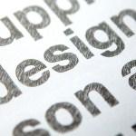 Sketchetik Free Handdrawn Font