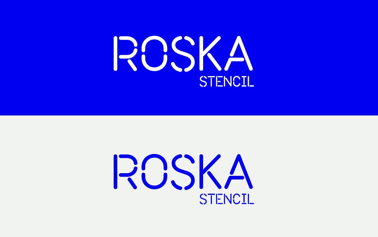 moska1