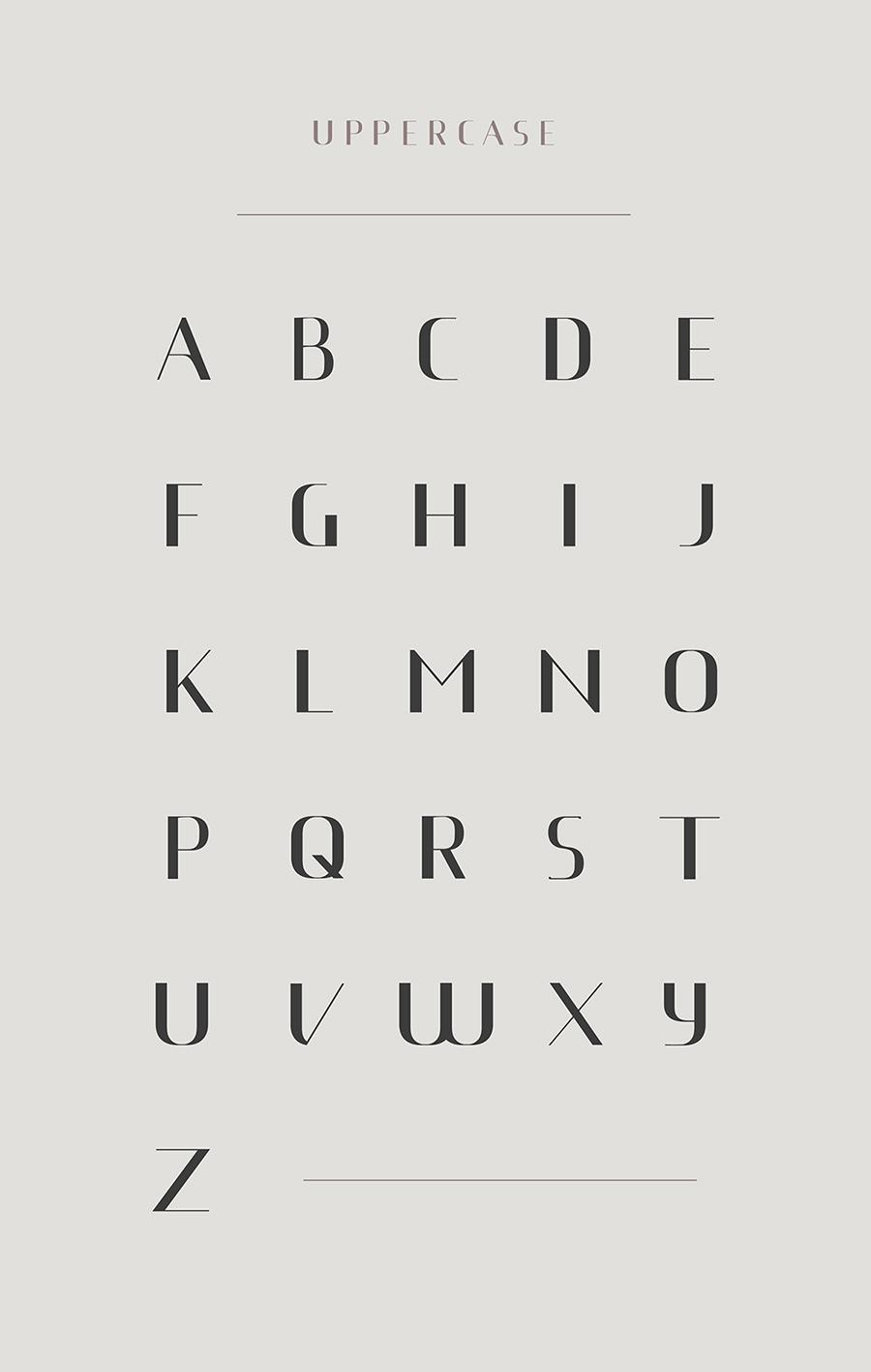 03_dewi-free-font