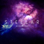 Stellar Free Condensed Sans Serif