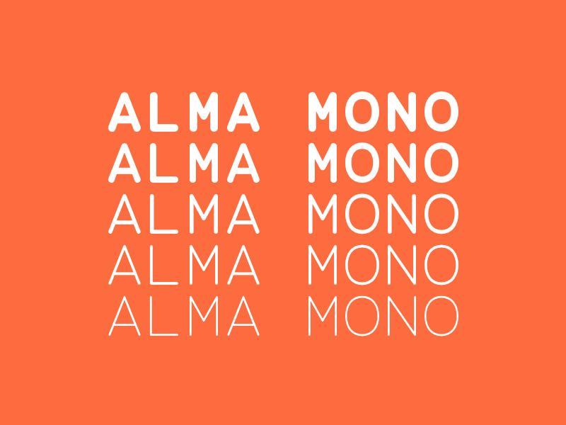 https://www.freefonts.io/downloads/alma-mono-font/