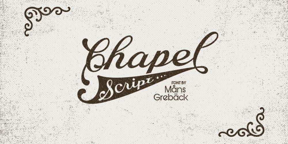 chapel-script_poster01