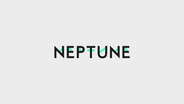 Neptune Free Font