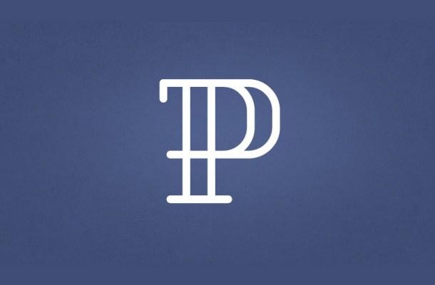 PIROU Free Font