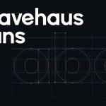 Wavehaus Sans Font Family