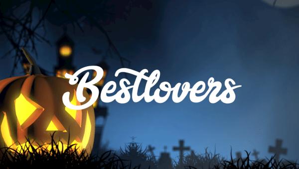 Bestlovers Font Free