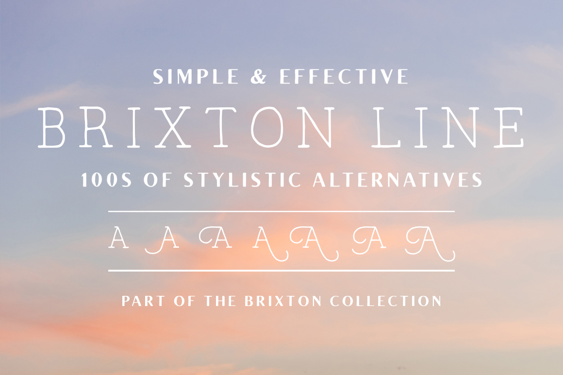 Brixton-Line-Preview-1