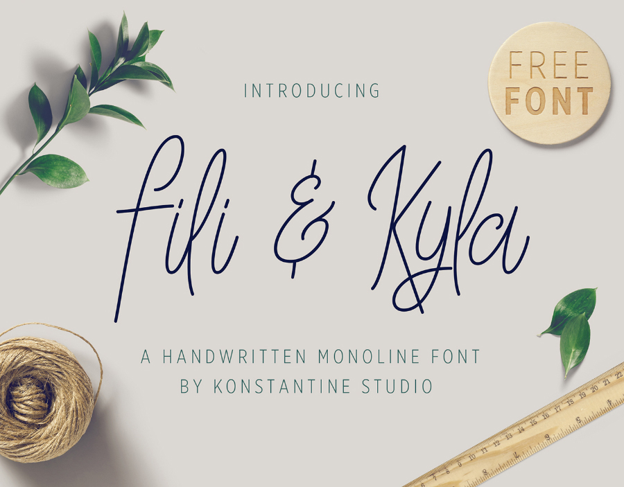 Fili-Kyla-monoline-free_Konstantine-Studio_281017_prev01