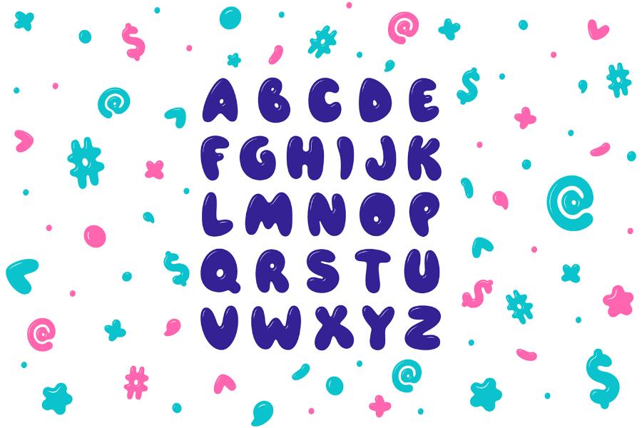 Free-Airfool-typeface_TimXez_171117_prev02