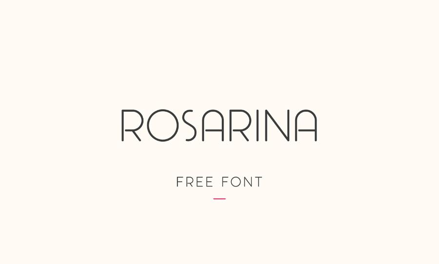 Mariano-Diez_Rosarina-Sans-Free-Font_120117_prev01