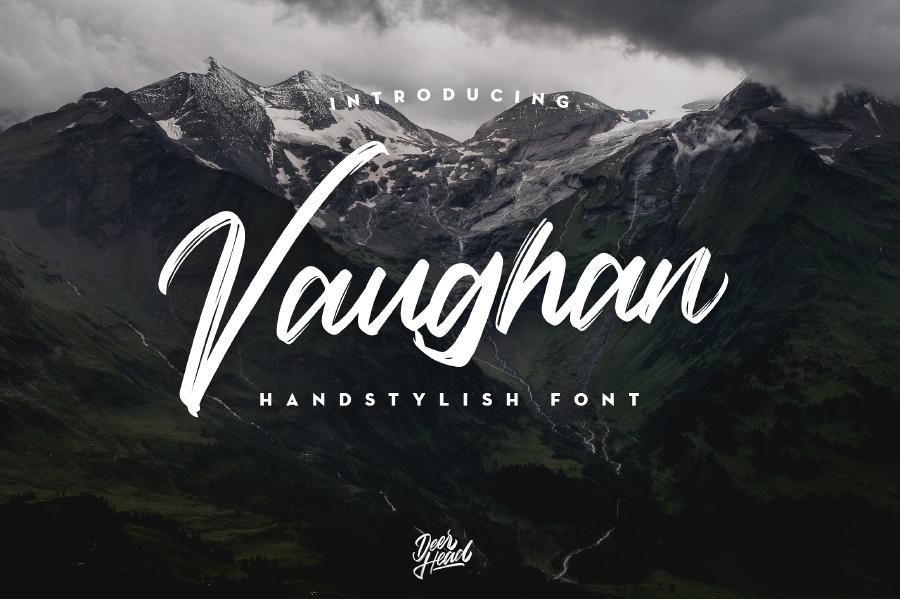 Vaughan-Handstylish_Deerhead-studio_101117_prev01