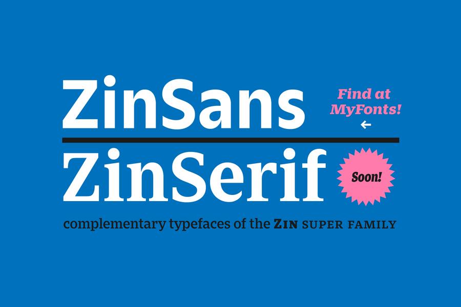 Zin-Slab-free-demo_Samuel-Carnoky_211117_prev07