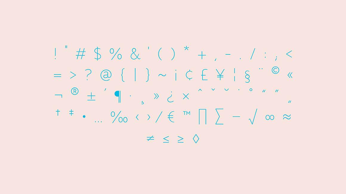 andis-light-free-font-5