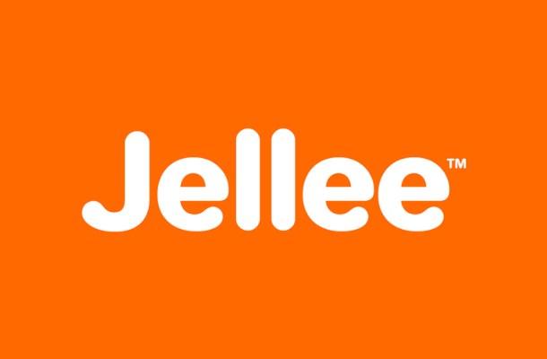 Jellee Font