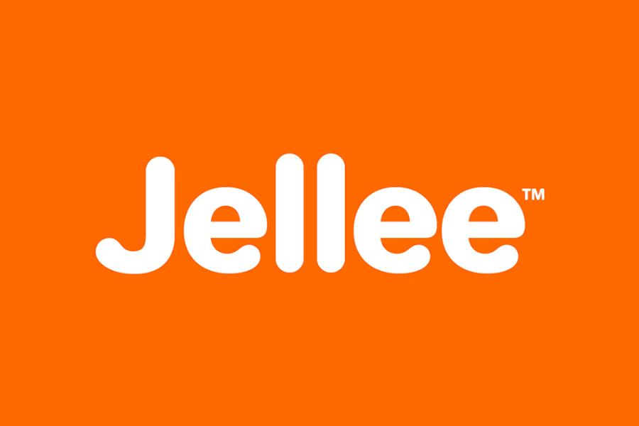 jellee-prev01