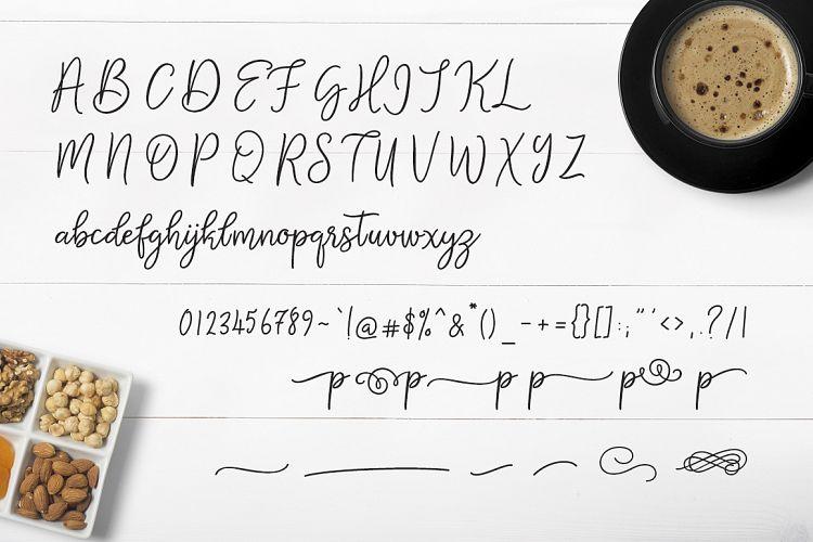 philosophy-script-font-5