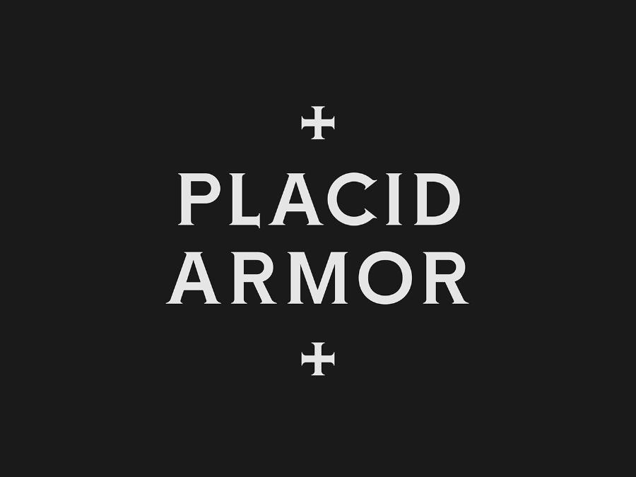 Alfredo-Marco-Pradil_Placid-Armor-Demo_030117_prev01