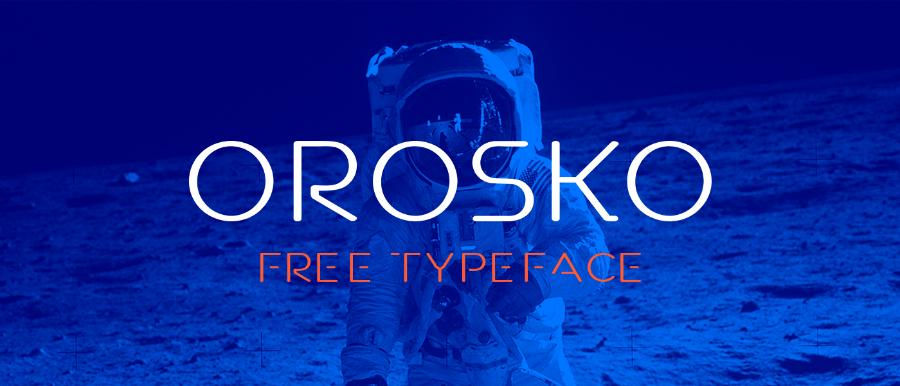 AsbeenDesign_Orosko-free-typeface_120717_prev01