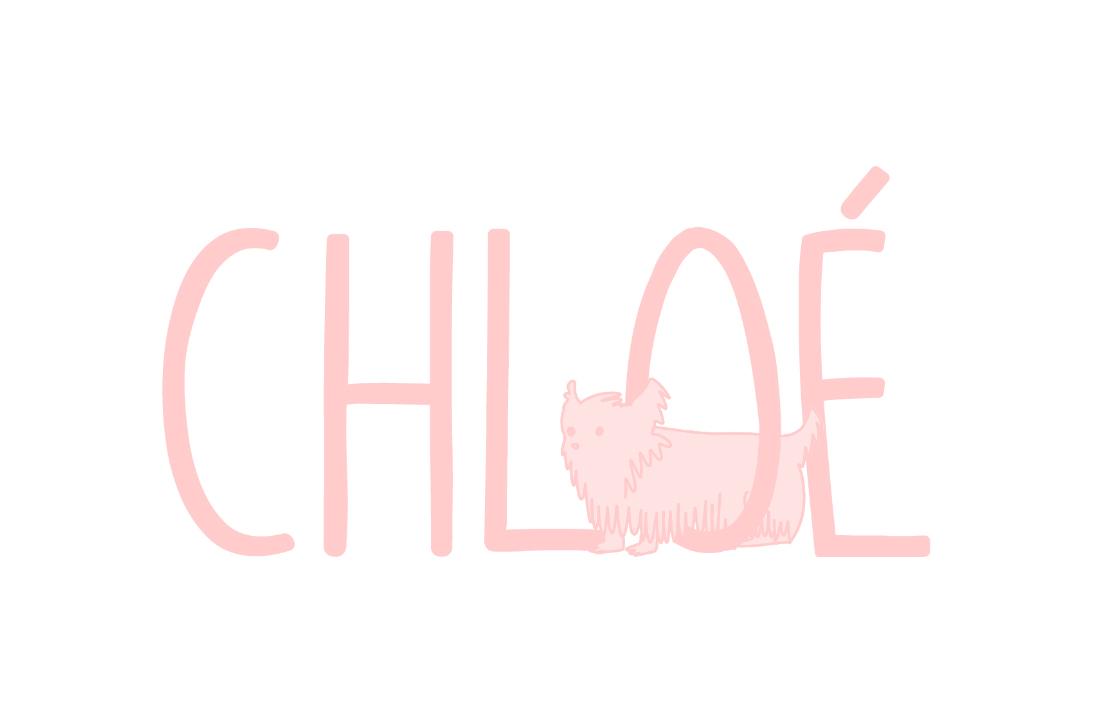 Chloe-Font_Giulia-Ursenna_101017_prev01