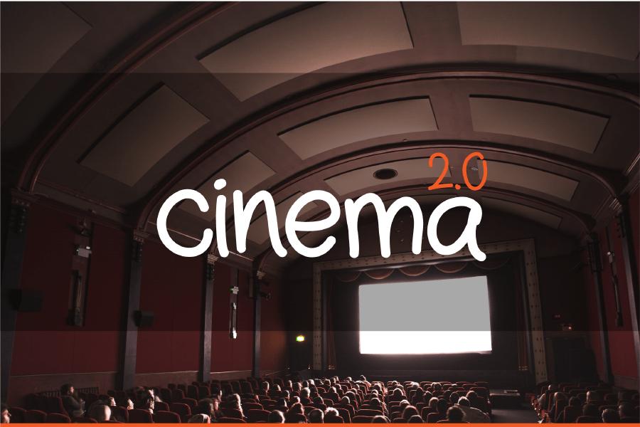 Christoph-Dorre_Cinema-free-typeface_240417_prev01
